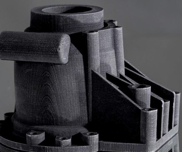 Additive Manufacturing Conference Speaker: Evolve Additive image