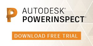 Download Free Trial - Autodesk PowerInspect