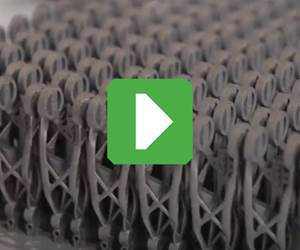 Video: Production Additive Manufacturing Is Coming
