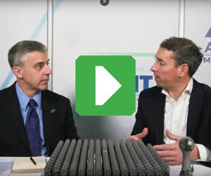Video: Additive Manufacturing as an Alternative to Casting