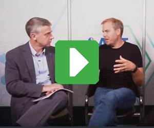 Video: How Additive Manufacturing Is Advancing the Space Industry