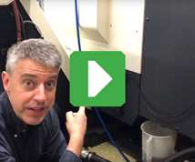 Video Series: Interviews with the Experts in Additive