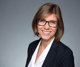 Stephanie Hendrixson, senior editor, Additive Manufacturing Media