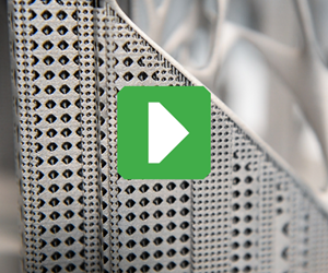 Video: Support Structures Are Misnamed! How to Understand Anchors in Additive Manufacturing
