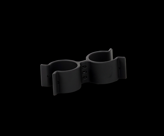 3D Systems FabPro BLK Material