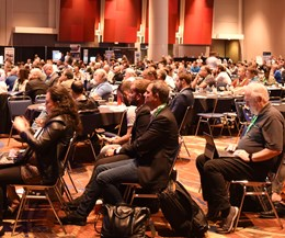 Additive Manufacturing Conference + Expo Announces Complete Program
