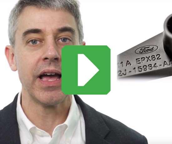 Peter Zelinski, Additive Manufacturing Media