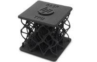 BASF Ultrasint™ 3D TPU01