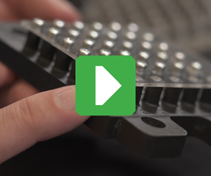 Video: Can 3D Printed Parts Hold Self-Tapping Screws?