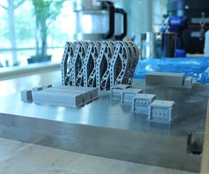Protect and Ensure: Graduate Course Teaches Preparedness in Additive Manufacturing Legal Issues