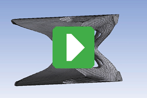 Video: 3 Roles for Simulation in Additive Manufacturing