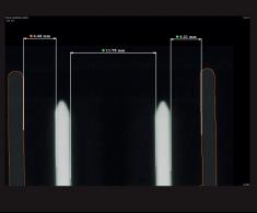 Volume Graphics' Version 3.3 Enables High-Quality Volume Meshing
