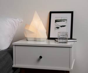 gantri lamp
