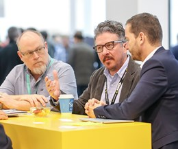 GKN's Acquisition of Forecast 3D Points the Way to AM's Future