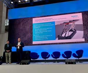 Video: Industrializing Additive Manufacturing for Automotive