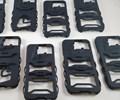 3D printed periscope cases