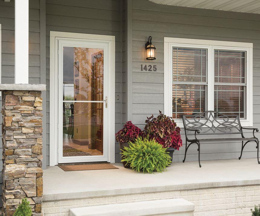 Pella window and door examples