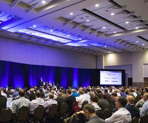 Call for Speakers: Present Your AM Application to Current and Future AM Users at the Additive Manufacturing Conference