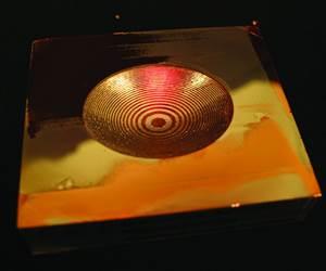 AM 101: Ultrasonic Additive Manufacturing