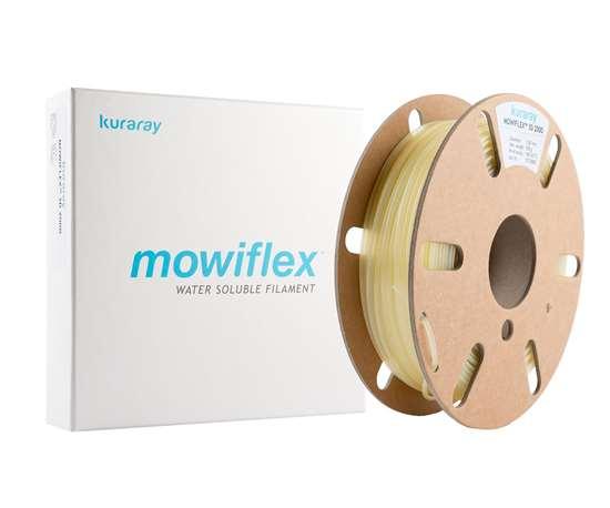 Kuraray Mowiflex 3D 2000