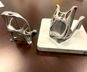 CNC Machining as a Business Strategy for Additive Manufacturing