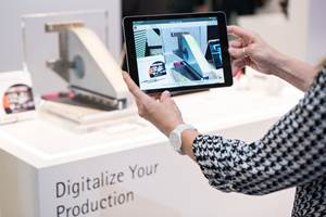 Formnext 2020 Transitions to Digital Event