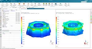 Sintavia, Siemens Collaborate on AM Software