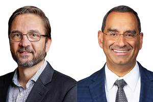 3D Systems Appoints Leaders of New Business Units