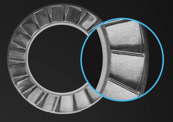 26 Steps Vs. 9: The Metal AM Case for Mission Critical Parts image