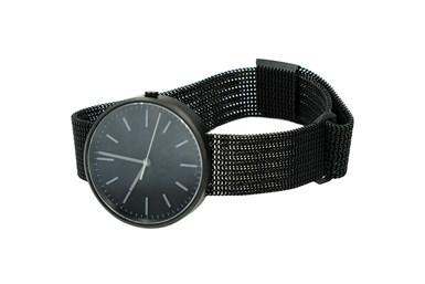 Betatype watch