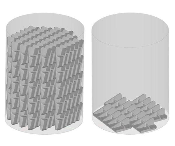 Support Structures Hold Down Productivity, Says Velo3D image