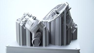 lattices porche