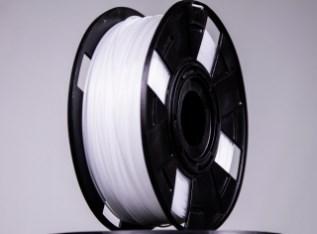 Printable Polypropylene Filament