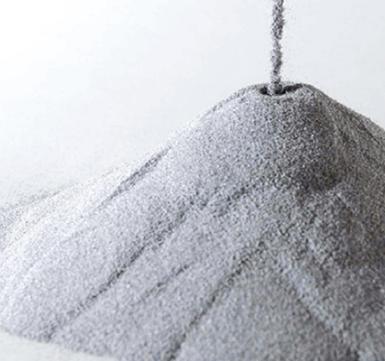 Printable Polypropylene Powder from Braskem