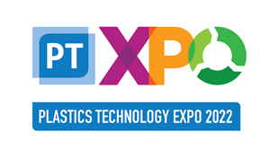 Gardner Business Media Unveils New Trade Show for Plastics Market