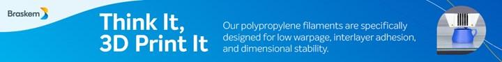 Braskem Polypropylene Filament
