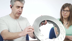 Additive Manufacturing Is Now Realizing the Promise of Materials