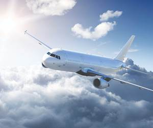 AM Conference: Challenges in Aerospace Parameter Development