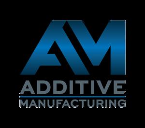 Additive Manufacturing Media