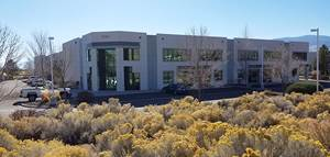 Symmetrix Composite Tooling opens second innovation center in Nevada