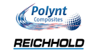 CAMX 2017 Polynt-Reichhold 3D printed composite tooling