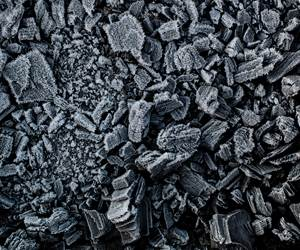 Coal as an avenue to low-cost carbon fibers