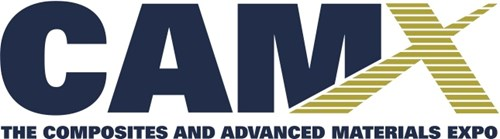 CAMX 2017 rescheduled: Dec. 12-14, 2017