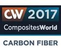 Carbon Fiber conference logo