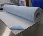 Airtech Combo-Tech material.