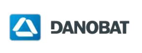DANOBAT ZAero project zero defect manufacturing composites inline inspection