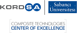 KORDSA Composite Technologies Center of Excellence
