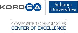 KORDSA Composite Technologies Center of Excellence