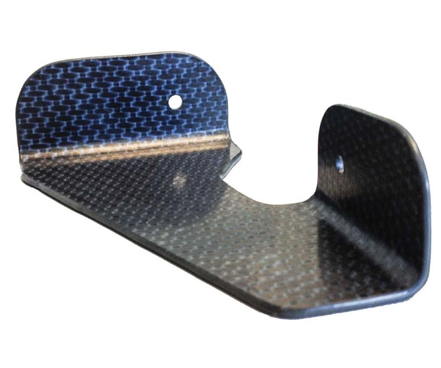 CFRTP, carbon fiber thermoplastic material