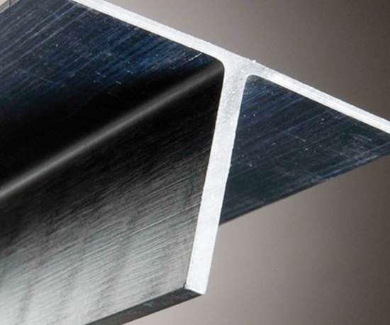 continuous compression molding (CCM)